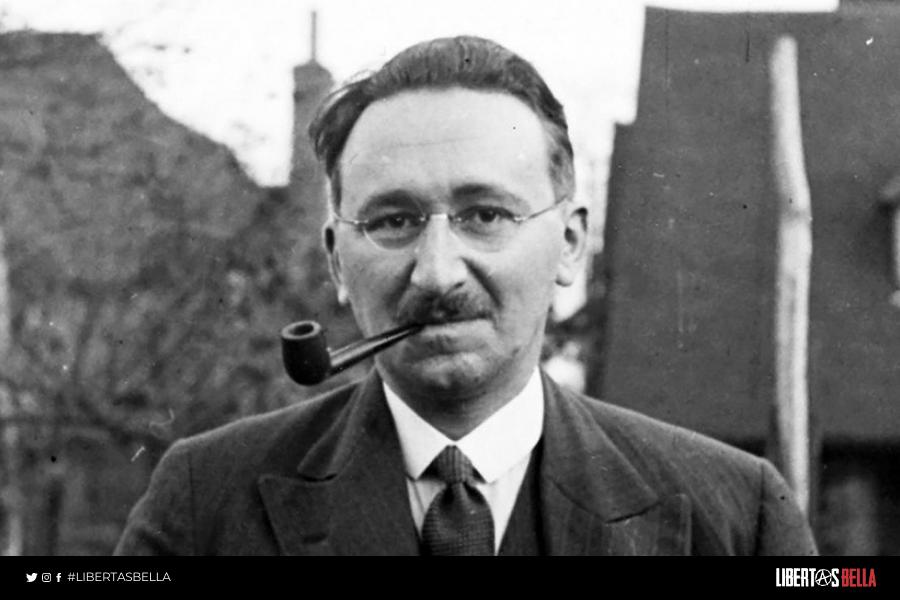 Hayek Quotes