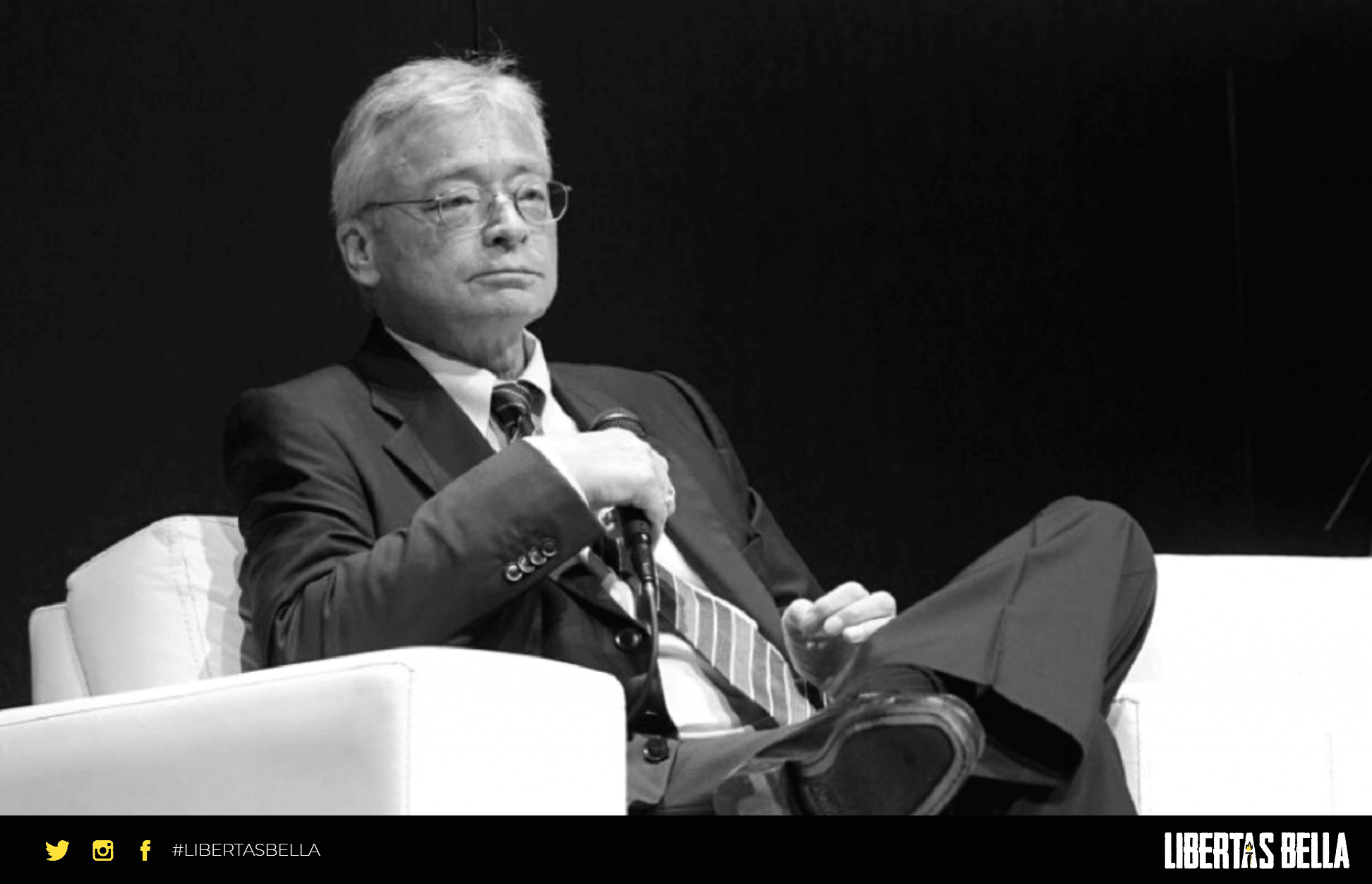Hans-Hermann Hoppe quotes