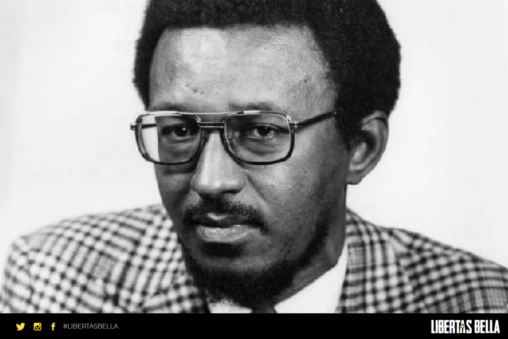 Walter E. Williams Quotes - Walter E. Williams in black and white with glasses