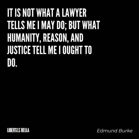 """Civil disobedience quotes - """"It is not what a lawyer tells me I may do; but what humanity, reason..."""""""